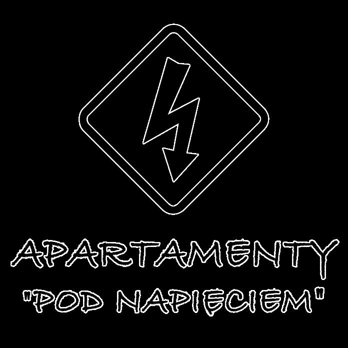 """Apartamenty """"Pod Napięciem"""""""